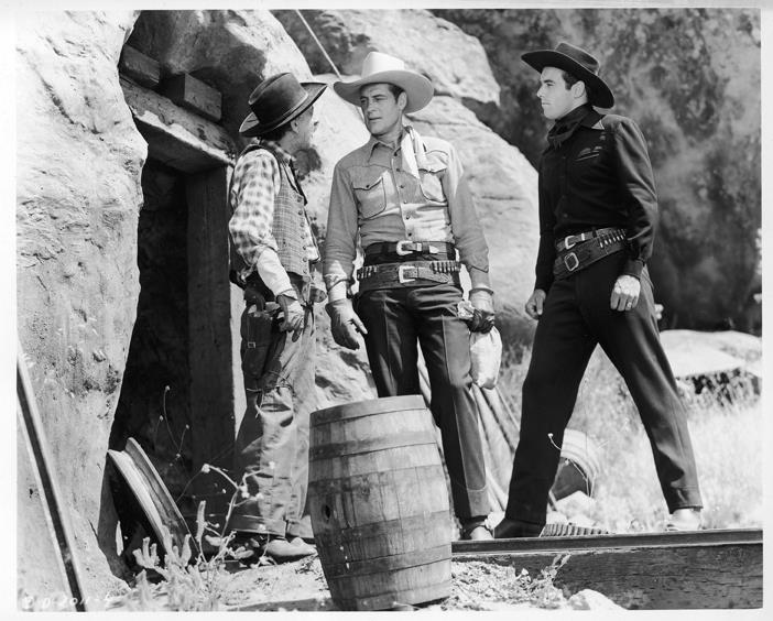 the american old west myth versus The story of the american west is still being told today even though most of historic events of the wild west happened over more than a century ago.