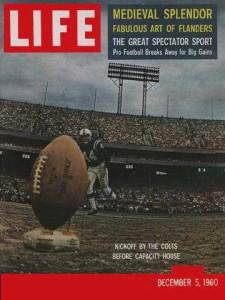 LifeMagazine1960
